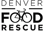 Denver Food Rescue
