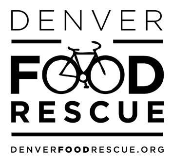 Denver Rescue Mission Food Bank