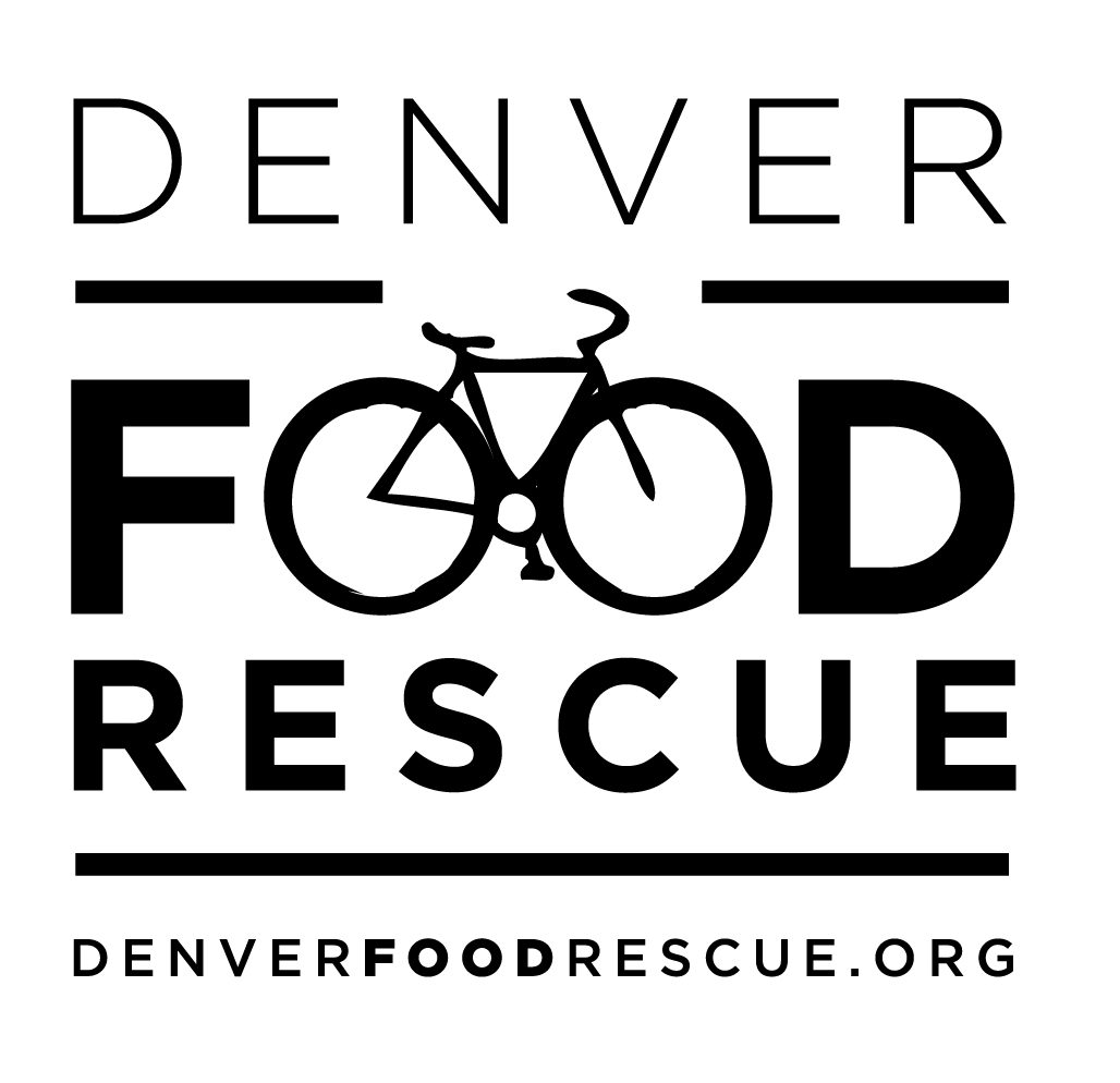 Denver Food Rescue