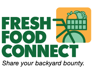 Fresh Food Connect - Denver Food Rescue
