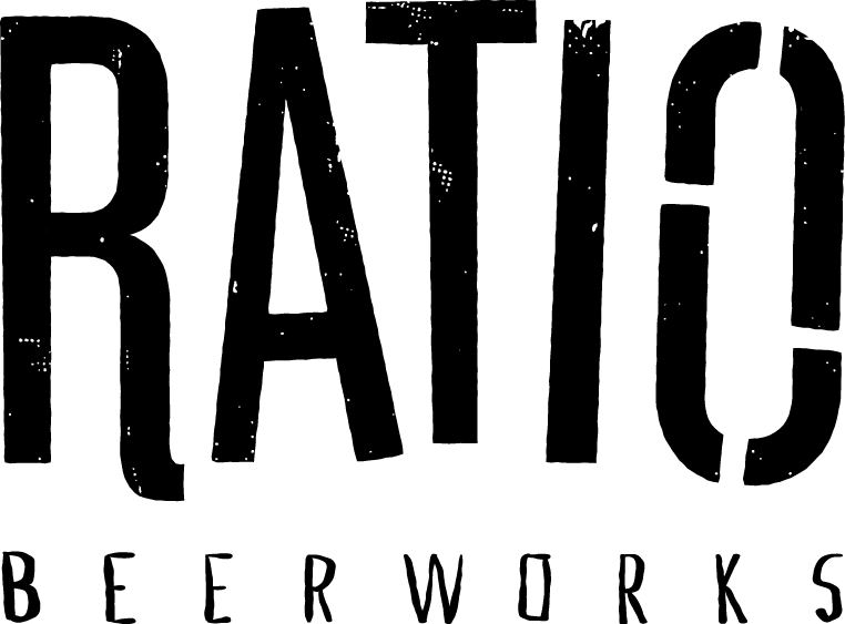 ratio-beerworks-logo