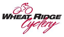 wheatridge_cyclery_logo