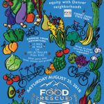 Pedal for People's Produce