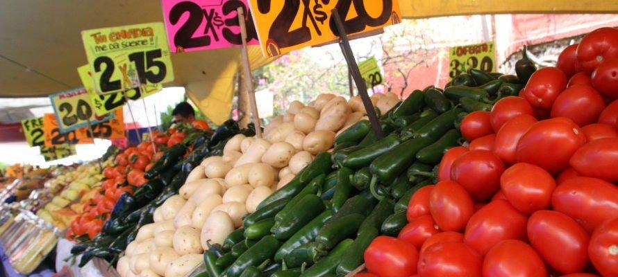 No Cost Grocery Programs - Denver Food Rescue
